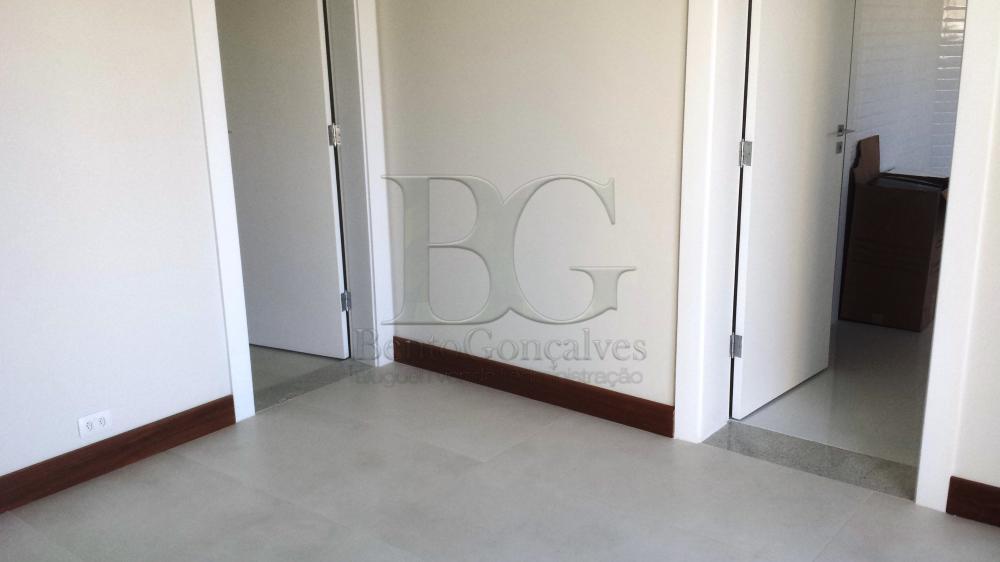 Alugar Apartamentos / Padrão em Poços de Caldas apenas R$ 4.000,00 - Foto 12