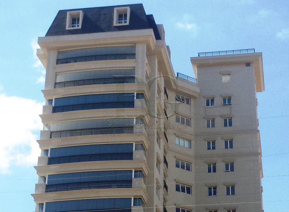 Alugar Apartamentos / Padrão em Poços de Caldas apenas R$ 4.000,00 - Foto 2