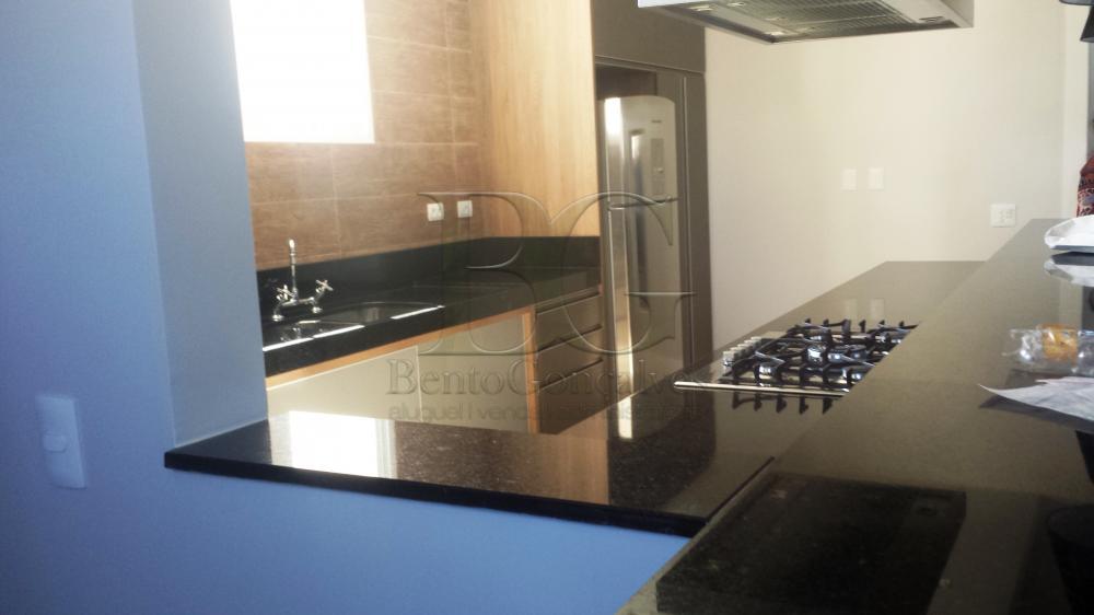 Alugar Apartamentos / Padrão em Poços de Caldas apenas R$ 4.000,00 - Foto 24