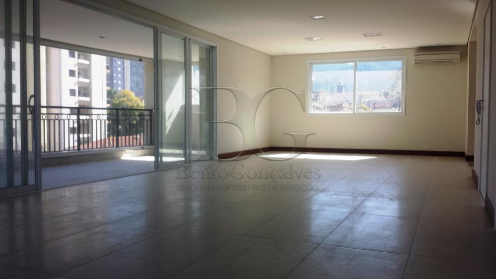 Alugar Apartamentos / Padrão em Poços de Caldas apenas R$ 4.000,00 - Foto 3