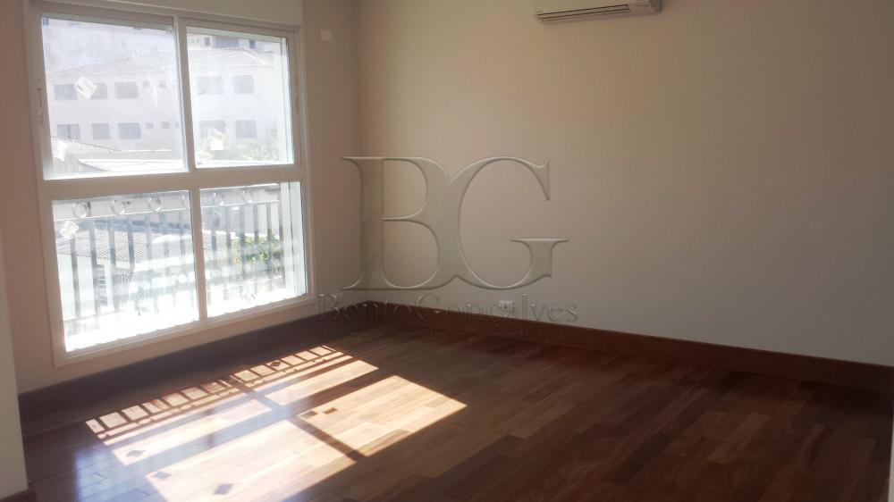 Alugar Apartamentos / Padrão em Poços de Caldas apenas R$ 4.000,00 - Foto 6