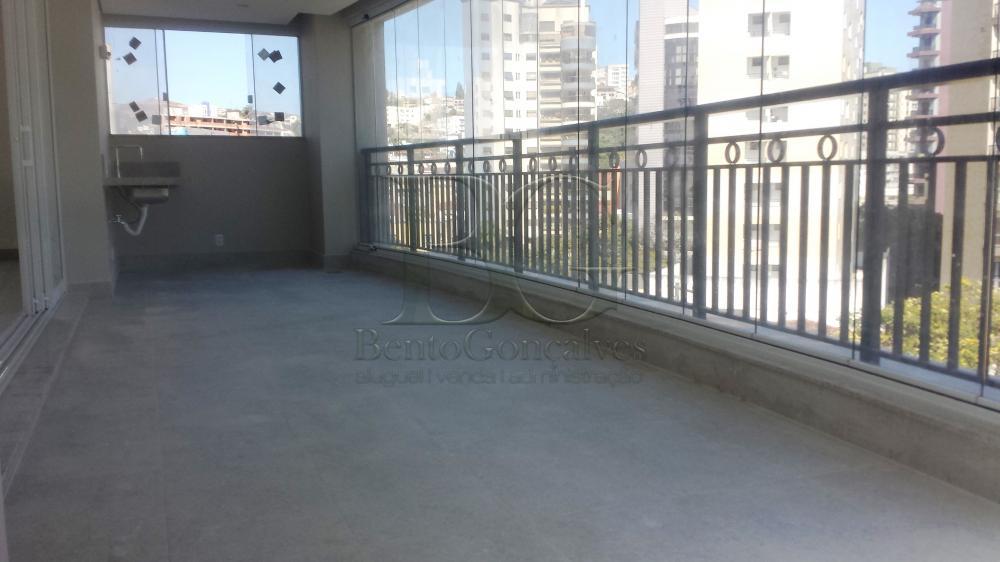 Alugar Apartamentos / Padrão em Poços de Caldas apenas R$ 4.000,00 - Foto 14