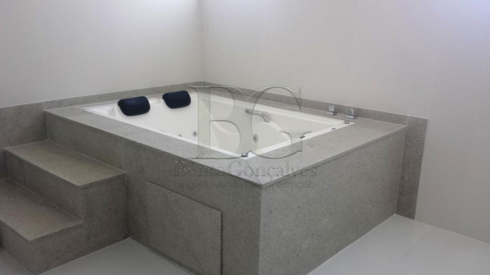 Alugar Apartamentos / Padrão em Poços de Caldas apenas R$ 4.000,00 - Foto 19