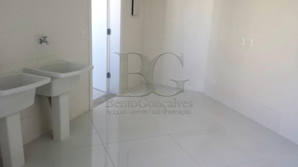 Alugar Apartamentos / Padrão em Poços de Caldas apenas R$ 4.000,00 - Foto 9