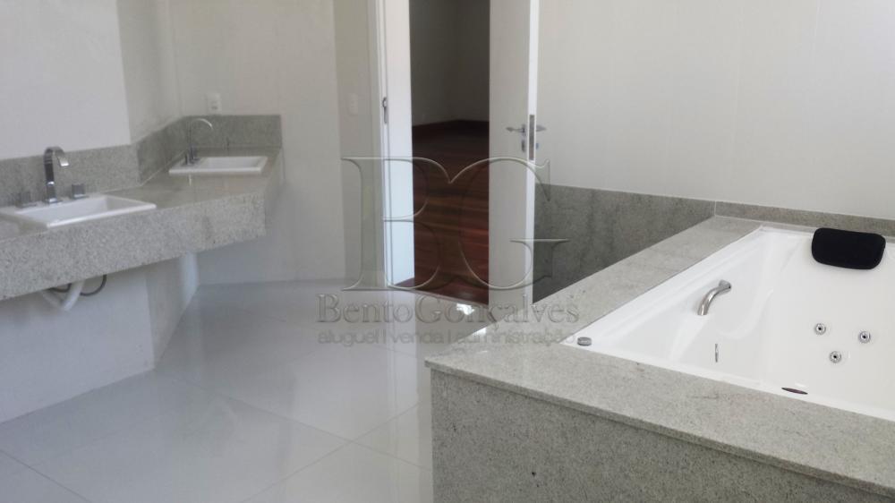 Alugar Apartamentos / Padrão em Poços de Caldas apenas R$ 4.000,00 - Foto 20