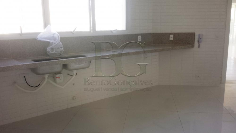 Alugar Apartamentos / Padrão em Poços de Caldas apenas R$ 4.000,00 - Foto 10
