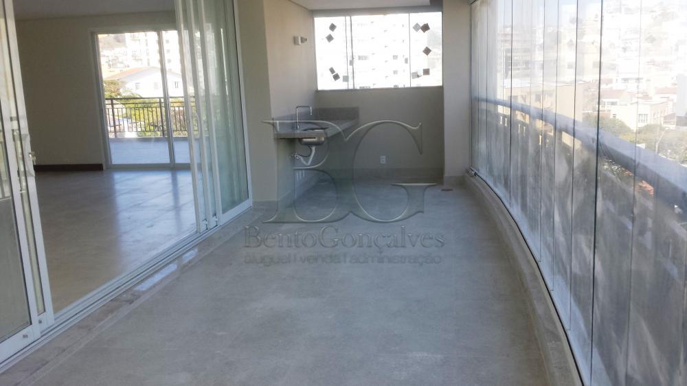 Alugar Apartamentos / Padrão em Poços de Caldas apenas R$ 4.000,00 - Foto 15