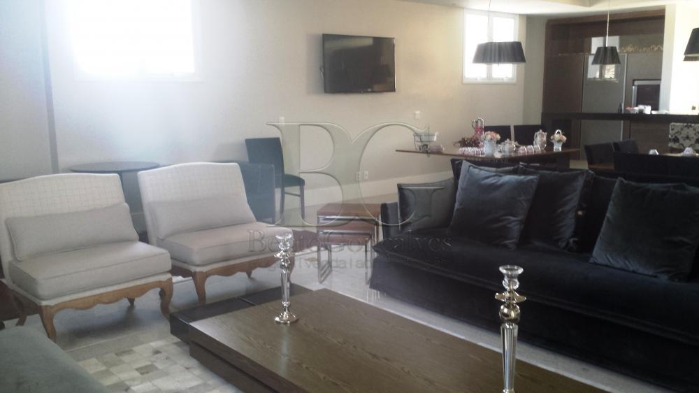 Alugar Apartamentos / Padrão em Poços de Caldas apenas R$ 4.000,00 - Foto 23