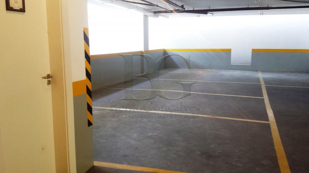 Alugar Apartamentos / Padrão em Poços de Caldas apenas R$ 4.000,00 - Foto 28