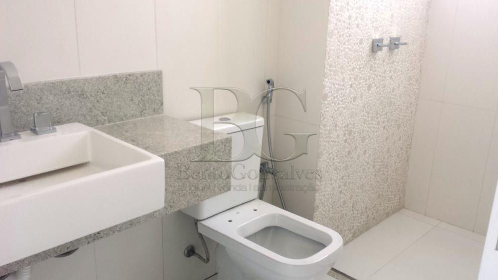 Alugar Apartamentos / Padrão em Poços de Caldas apenas R$ 4.000,00 - Foto 7