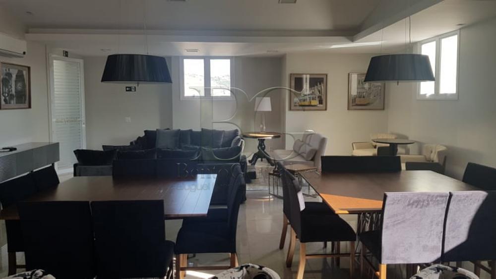 Alugar Apartamentos / Padrão em Poços de Caldas apenas R$ 4.000,00 - Foto 30
