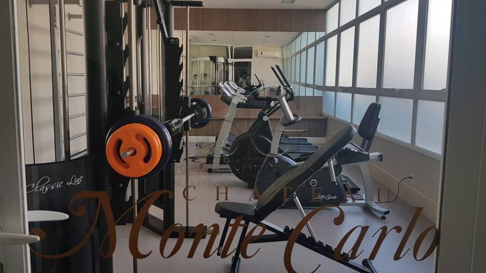 Alugar Apartamentos / Padrão em Poços de Caldas apenas R$ 4.000,00 - Foto 33