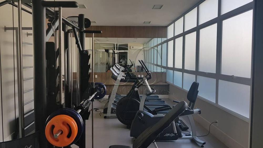 Alugar Apartamentos / Padrão em Poços de Caldas apenas R$ 4.000,00 - Foto 34