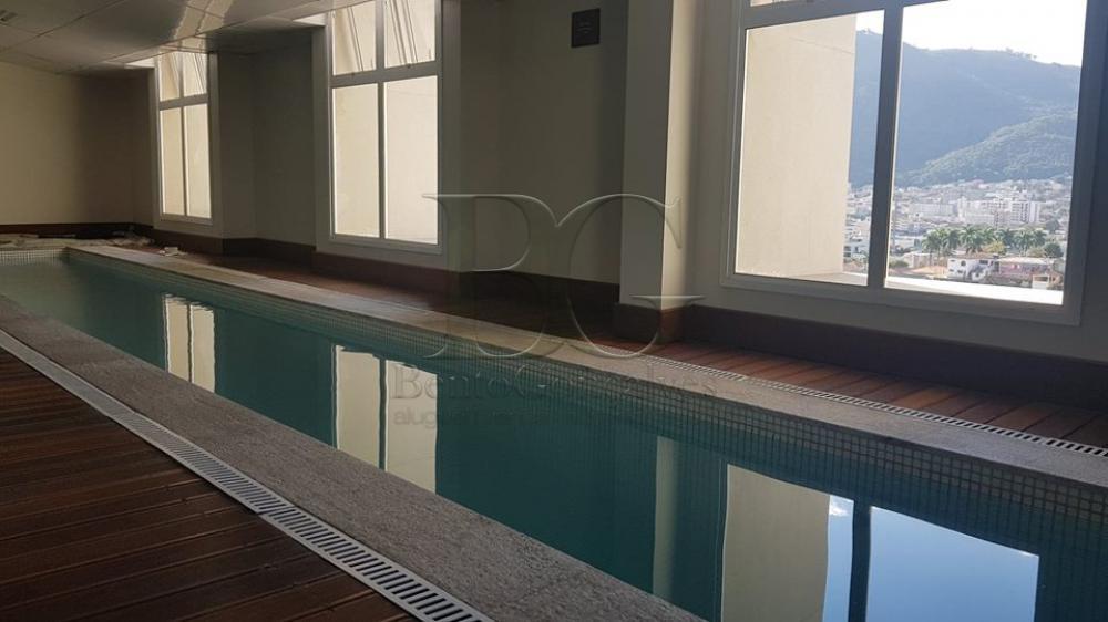 Alugar Apartamentos / Padrão em Poços de Caldas apenas R$ 4.000,00 - Foto 41