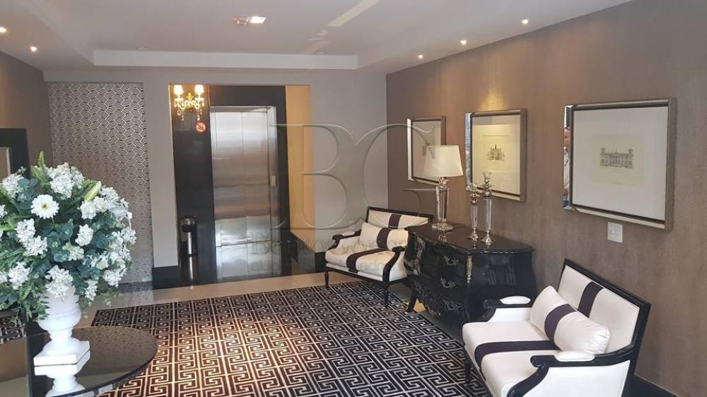 Alugar Apartamentos / Padrão em Poços de Caldas apenas R$ 4.000,00 - Foto 42