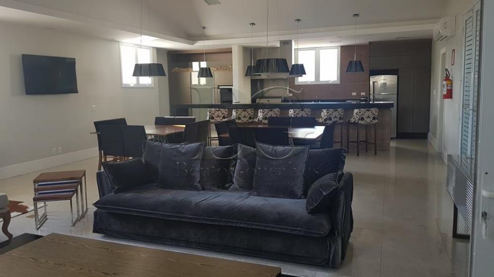 Alugar Apartamentos / Padrão em Poços de Caldas apenas R$ 4.000,00 - Foto 37