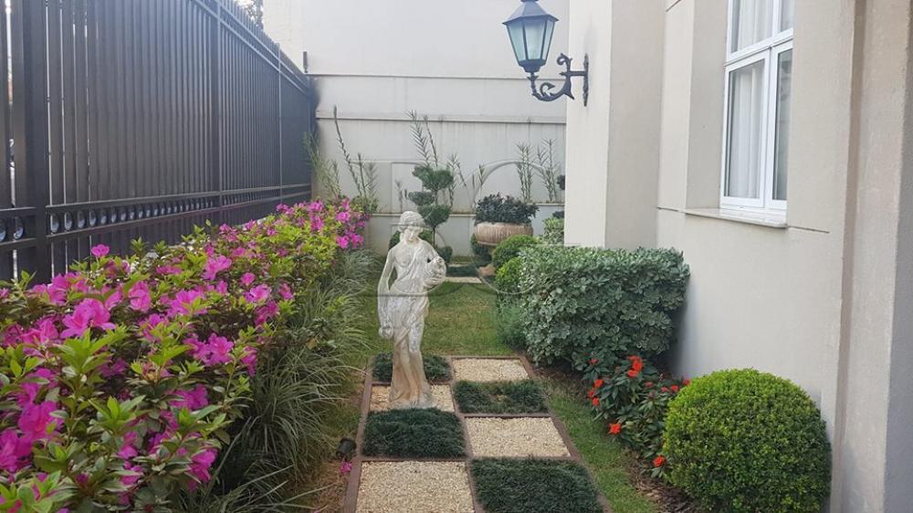 Alugar Apartamentos / Padrão em Poços de Caldas apenas R$ 4.000,00 - Foto 44