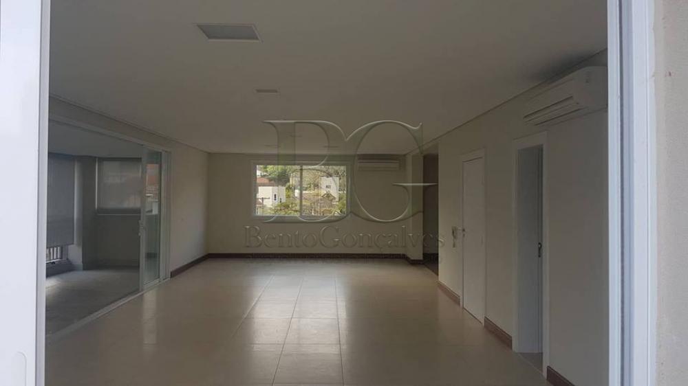 Alugar Apartamentos / Padrão em Poços de Caldas apenas R$ 4.000,00 - Foto 49