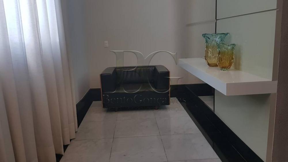 Alugar Apartamentos / Padrão em Poços de Caldas apenas R$ 4.000,00 - Foto 51