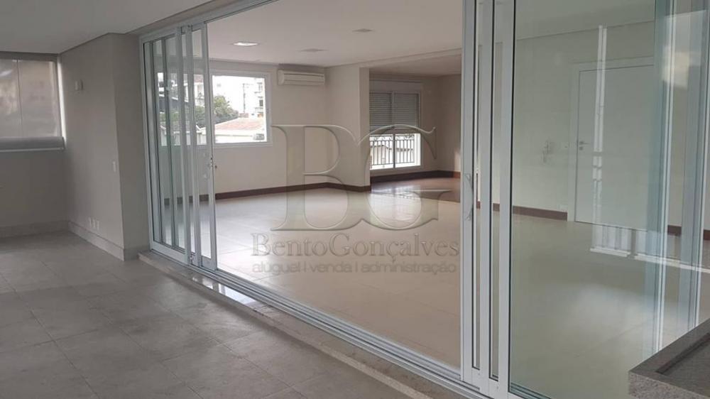 Alugar Apartamentos / Padrão em Poços de Caldas apenas R$ 4.000,00 - Foto 52