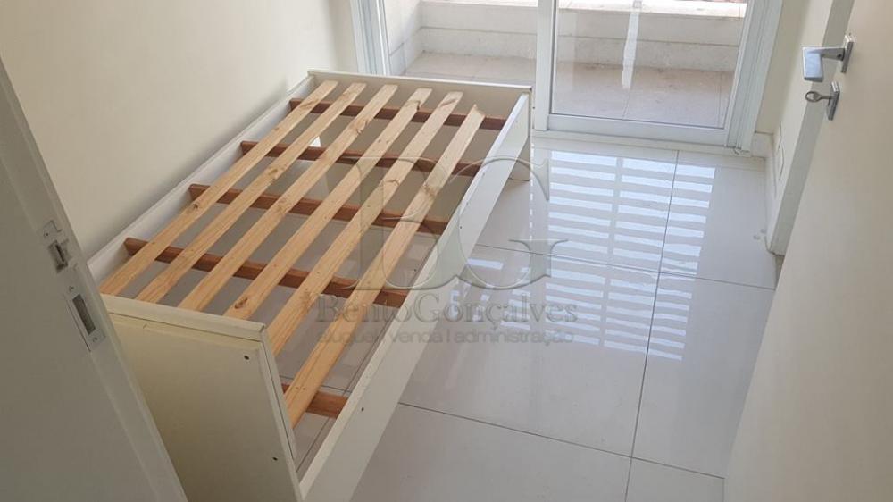 Alugar Apartamentos / Padrão em Poços de Caldas apenas R$ 4.000,00 - Foto 53
