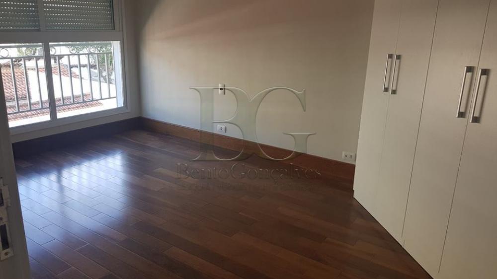 Alugar Apartamentos / Padrão em Poços de Caldas apenas R$ 4.000,00 - Foto 56