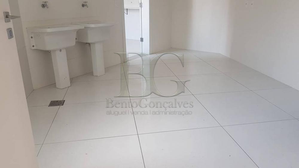 Alugar Apartamentos / Padrão em Poços de Caldas apenas R$ 4.000,00 - Foto 57