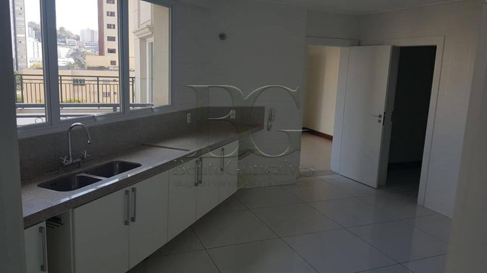Alugar Apartamentos / Padrão em Poços de Caldas apenas R$ 4.000,00 - Foto 59