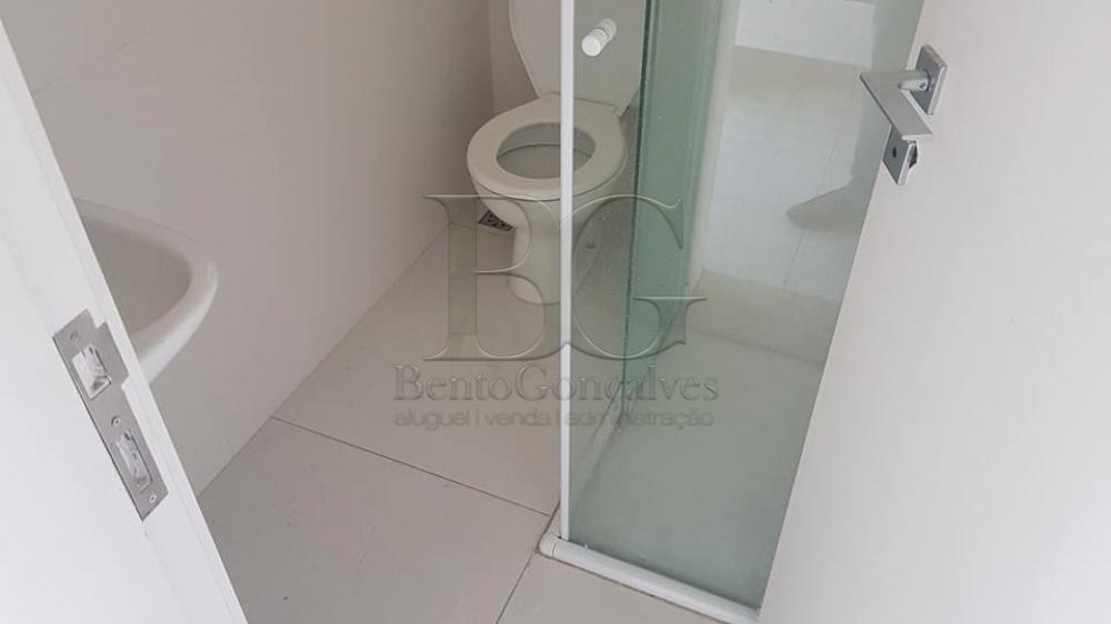 Alugar Apartamentos / Padrão em Poços de Caldas apenas R$ 4.000,00 - Foto 61