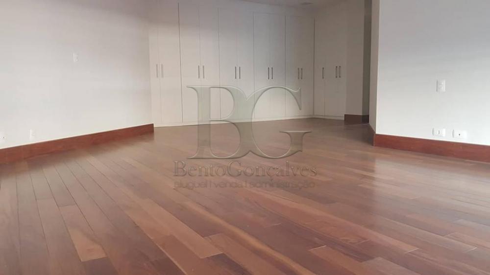Alugar Apartamentos / Padrão em Poços de Caldas apenas R$ 4.000,00 - Foto 63