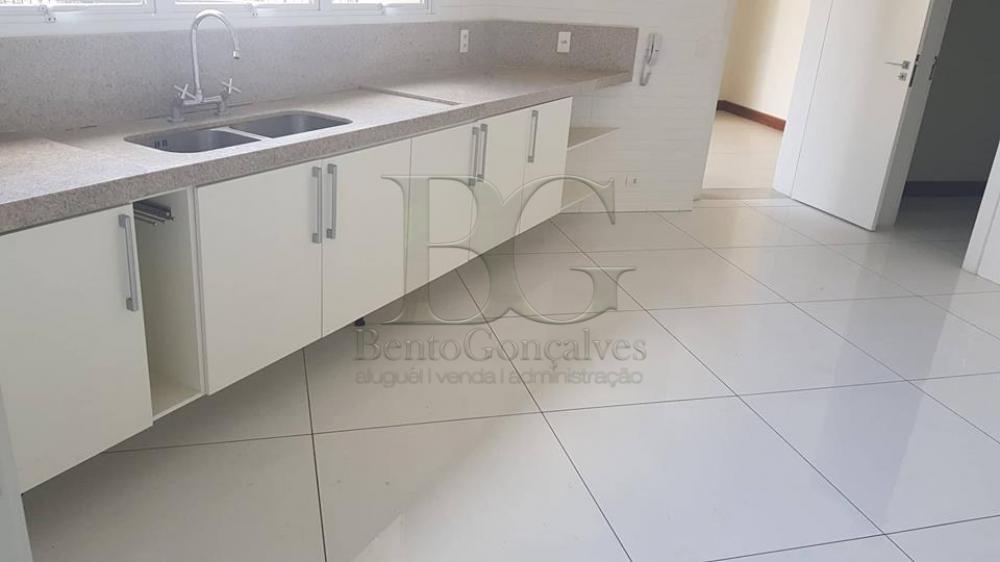Alugar Apartamentos / Padrão em Poços de Caldas apenas R$ 4.000,00 - Foto 64