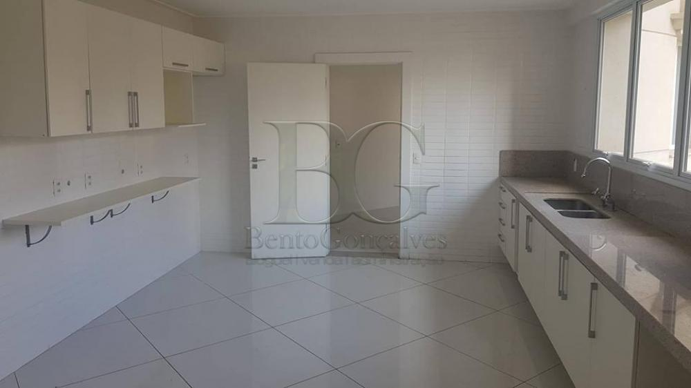 Alugar Apartamentos / Padrão em Poços de Caldas apenas R$ 4.000,00 - Foto 65