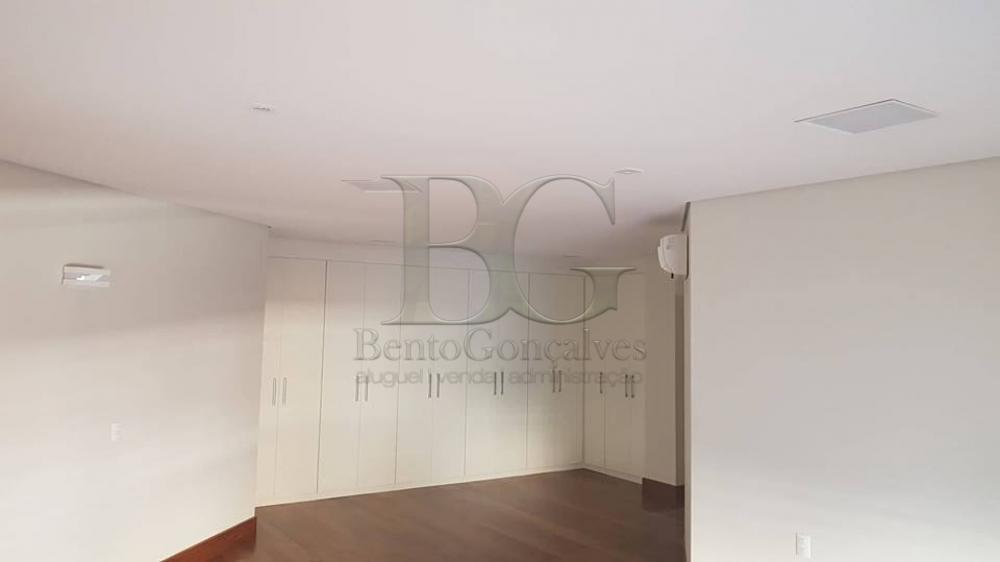 Alugar Apartamentos / Padrão em Poços de Caldas apenas R$ 4.000,00 - Foto 74