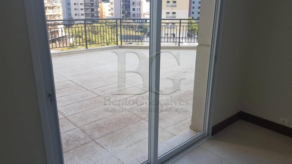 Alugar Apartamentos / Padrão em Poços de Caldas apenas R$ 4.000,00 - Foto 75