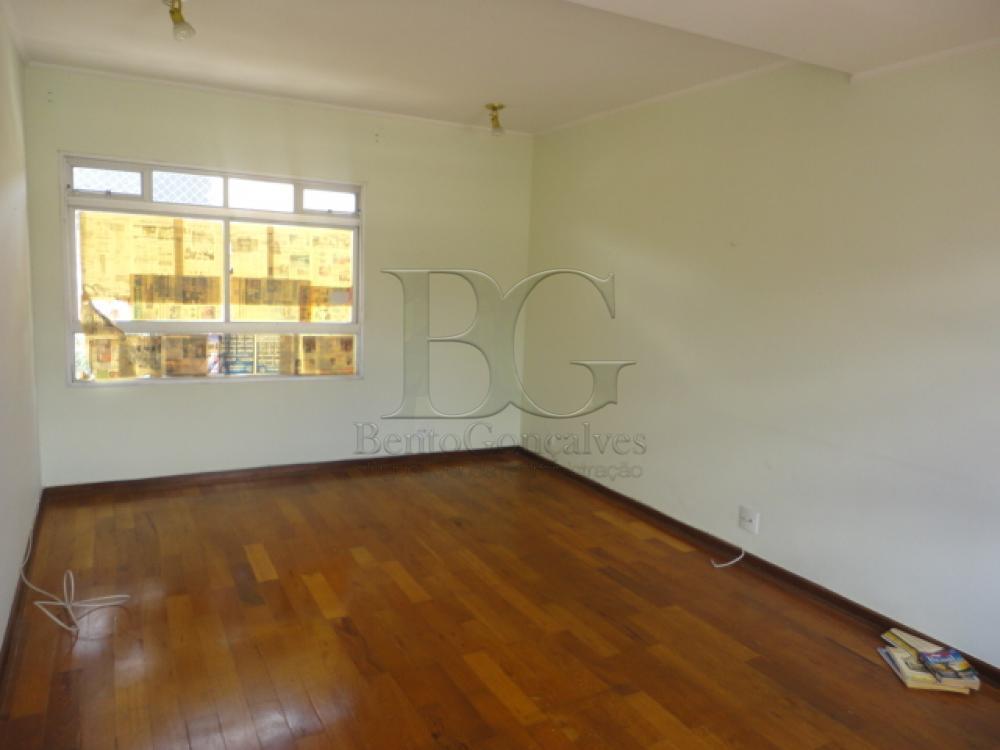 Alugar Apartamentos / Padrão em Poços de Caldas apenas R$ 1.600,00 - Foto 2
