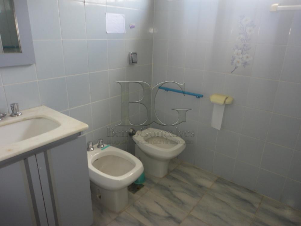 Alugar Apartamentos / Padrão em Poços de Caldas apenas R$ 1.600,00 - Foto 9