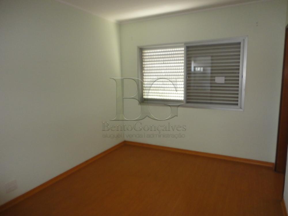 Alugar Apartamentos / Padrão em Poços de Caldas apenas R$ 1.600,00 - Foto 3