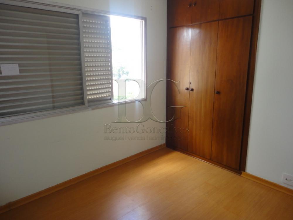 Alugar Apartamentos / Padrão em Poços de Caldas apenas R$ 1.600,00 - Foto 5
