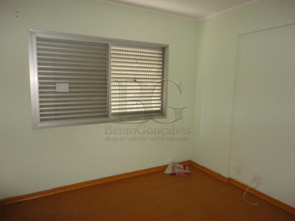 Alugar Apartamentos / Padrão em Poços de Caldas apenas R$ 1.600,00 - Foto 6