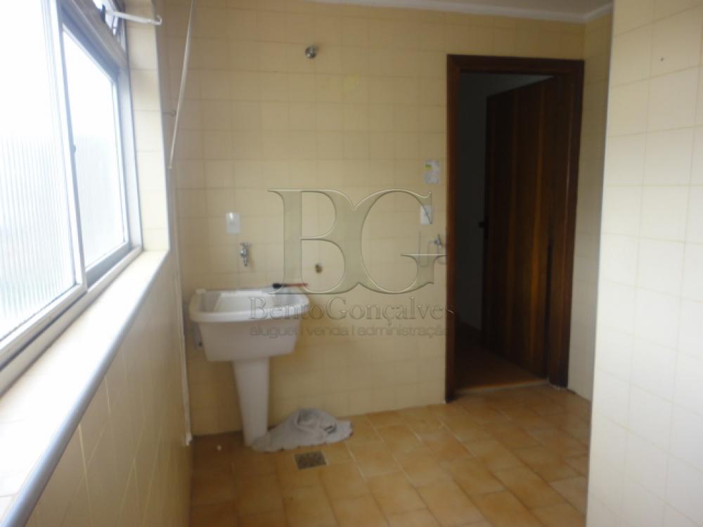 Alugar Apartamentos / Padrão em Poços de Caldas apenas R$ 1.600,00 - Foto 10