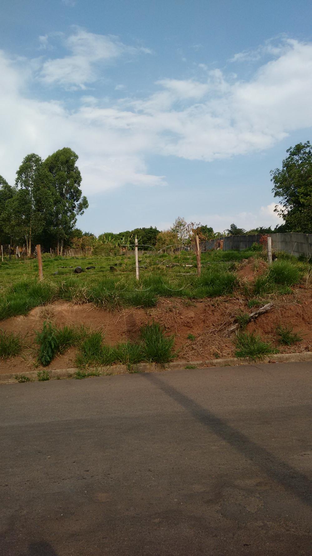 Comprar Terrenos / Padrão em Poços de Caldas apenas R$ 350.000,00 - Foto 1
