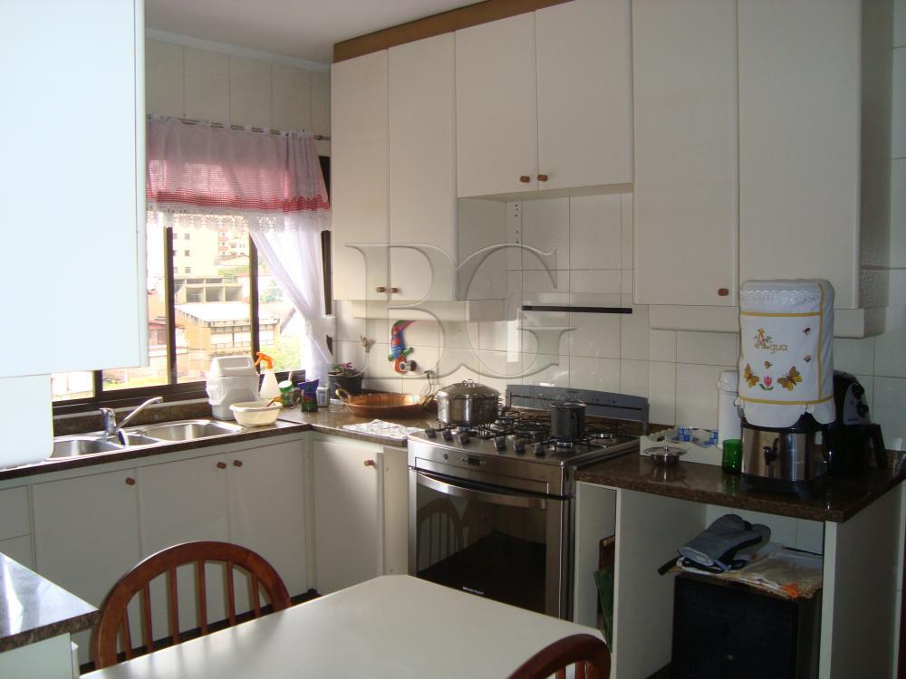 Comprar Apartamentos / Padrão em Poços de Caldas apenas R$ 1.200.000,00 - Foto 6