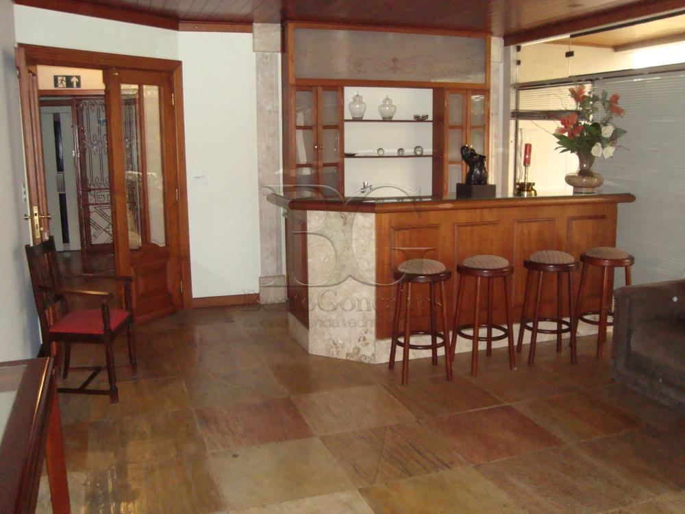 Comprar Apartamentos / Padrão em Poços de Caldas apenas R$ 1.200.000,00 - Foto 26