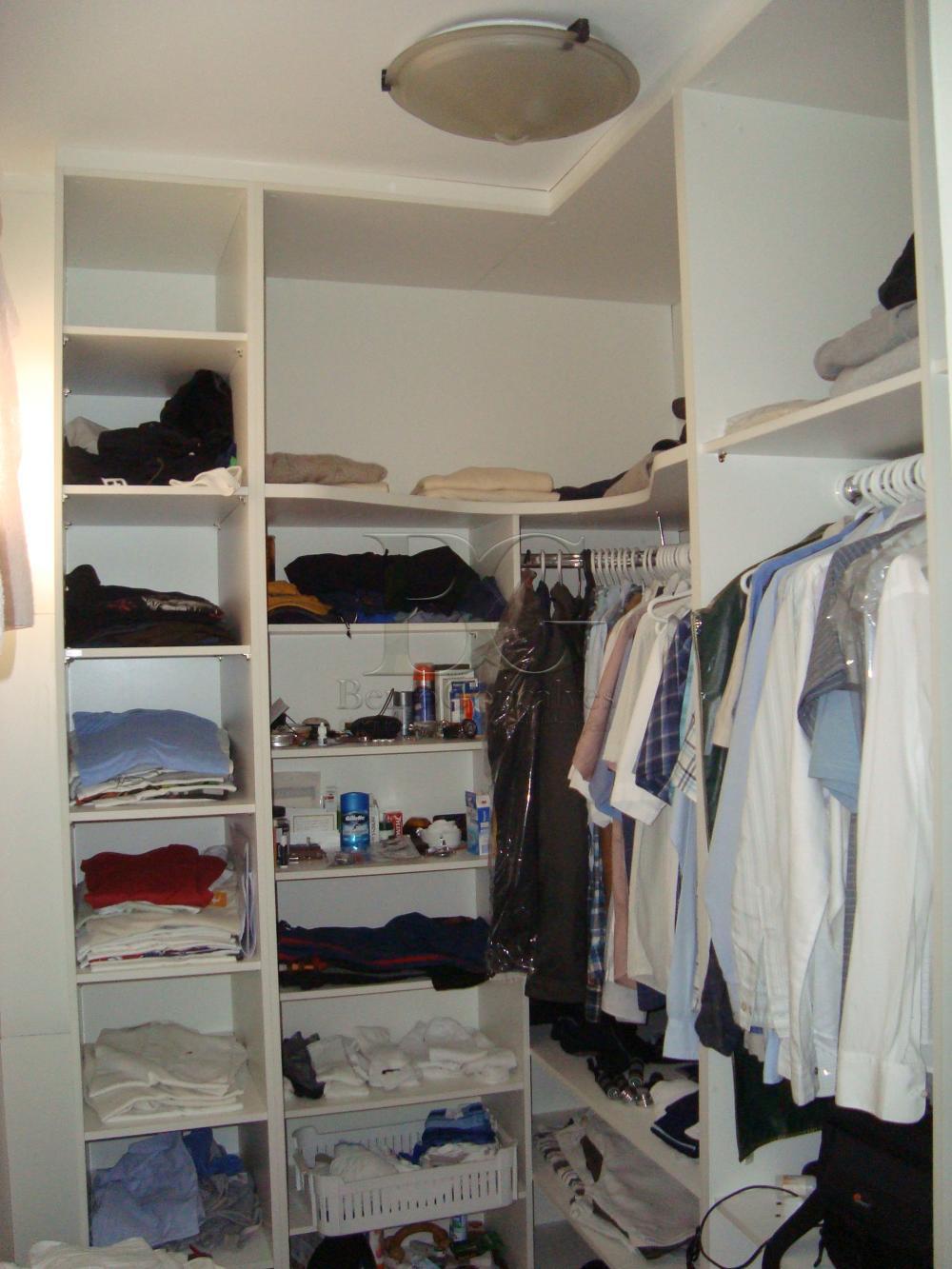 Comprar Apartamentos / Padrão em Poços de Caldas apenas R$ 1.200.000,00 - Foto 16