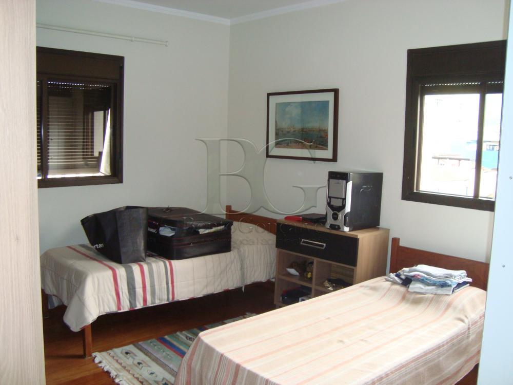 Comprar Apartamentos / Padrão em Poços de Caldas apenas R$ 1.200.000,00 - Foto 11