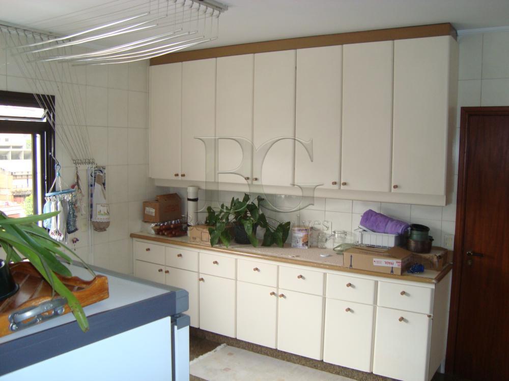 Comprar Apartamentos / Padrão em Poços de Caldas apenas R$ 1.200.000,00 - Foto 7