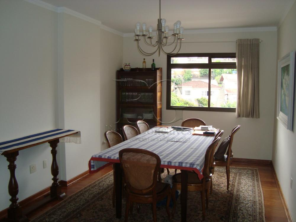 Comprar Apartamentos / Padrão em Poços de Caldas apenas R$ 1.200.000,00 - Foto 5