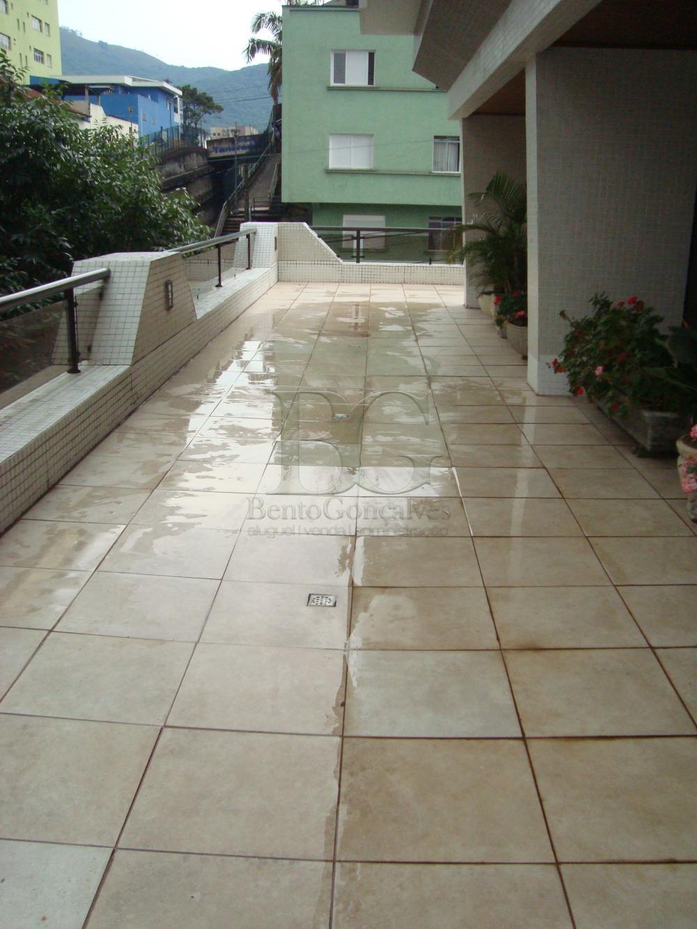Comprar Apartamentos / Padrão em Poços de Caldas apenas R$ 1.200.000,00 - Foto 22