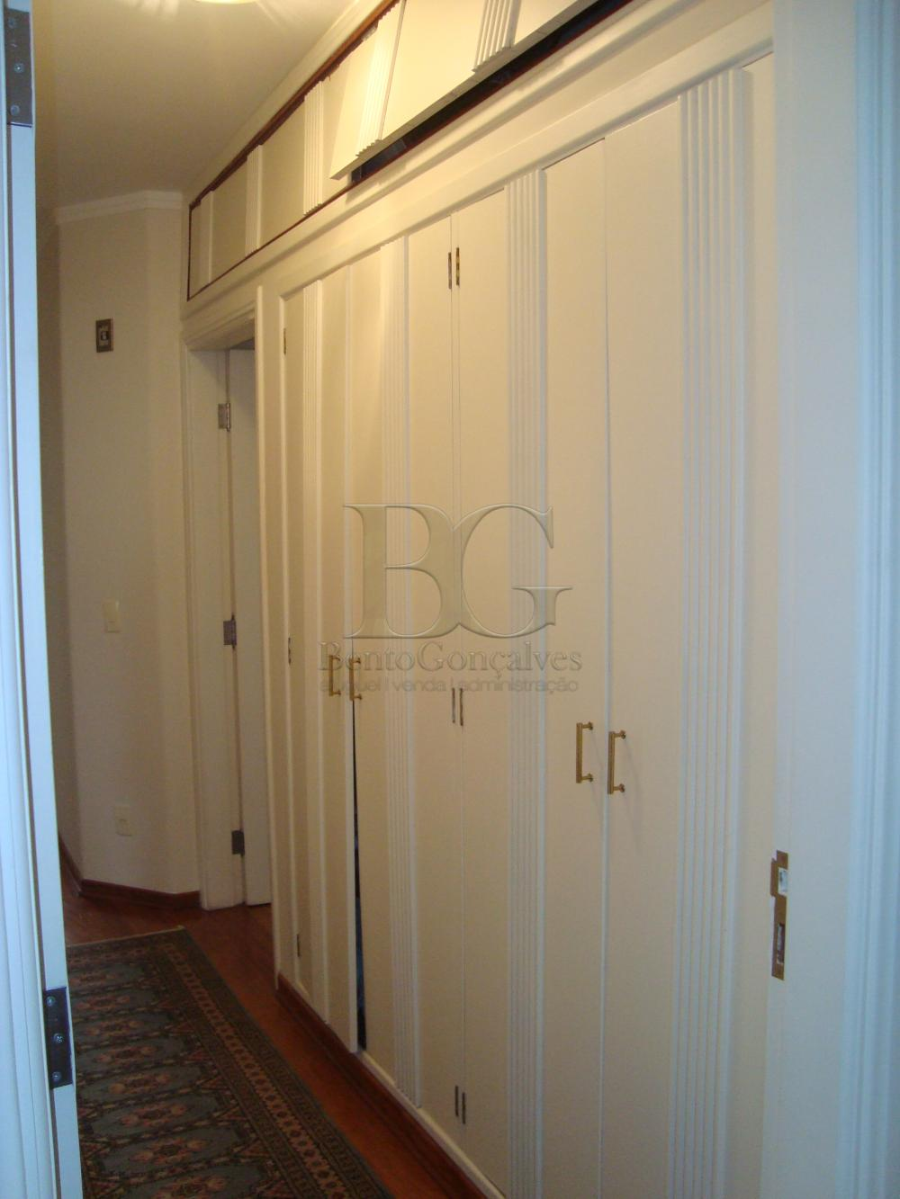 Comprar Apartamentos / Padrão em Poços de Caldas apenas R$ 1.200.000,00 - Foto 10