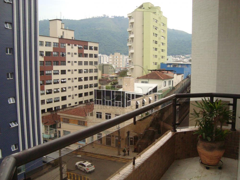 Comprar Apartamentos / Padrão em Poços de Caldas apenas R$ 1.200.000,00 - Foto 19